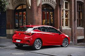 new mazda prices australia new holden astra prices and specs revealed in australia