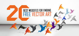 Best free svg download site  techFlourish collections