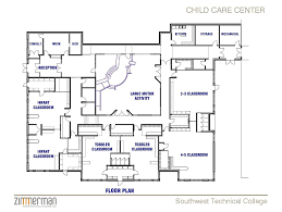 floor plan sles daycare floor plans rpisite