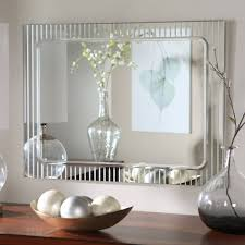 bathroom cabinets large mirror oval bathroom mirrors shabby chic