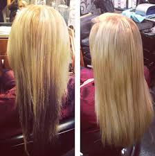 great lengths hair extensions cost great lengths hair extensions las vegas cost indian remy hair