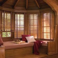 Levolor Roman Shades - interior helpful lowes blinds for your interior home ideas