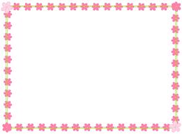 halloween border transparent background birthday background clipart free download clip art free clip