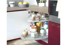 rangement coulissant cuisine rangement d angle cuisine amazing rangement angle cuisine angle