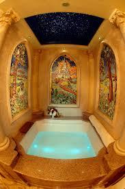 Disney Bedroom Set At Rooms To Go Cinderella Castle Gallery Disney Parks