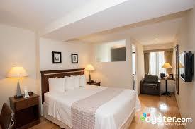 emploi femme de chambre hotel offre d emploi femme de chambre hotel frais yooginong guesthouse