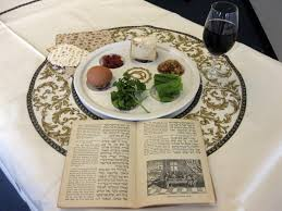 passover seder booklet need a passover seder primer click here ny daily news