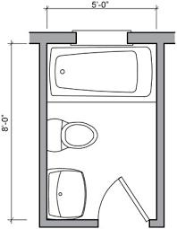 design a bathroom floor plan master bedroom with bathroom floor plans bath square footage tiny