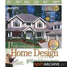 professional home design aloin info aloin info