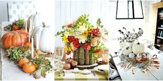 center table decorations table center table decorations for christmas baddgoddess