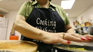 cooking with disabilities an exercise in creative problem solving cooking with disabilities an exercise in creative problem solving the salt npr