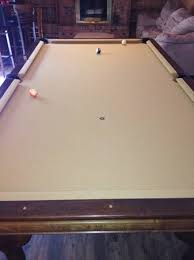 used pool tables for sale indianapolis used pool tables for sale indianapolis indiana indianapolis
