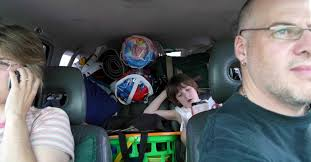 family travel tips packing for family vacations family travel