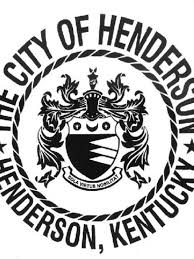 city of henderson trash office schedules set for thanksgiving week