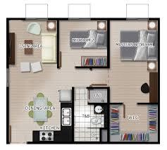 100 condo house plans 100 condo house plans floor plans of