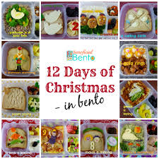 twelve days of christmas cookies christmas lights decoration