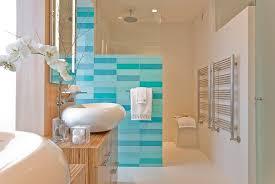 Bathroom Spa Ideas - bathroom design soothing modern bathroom spa decor also blue