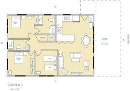 4 bedroom cabin plans three bedroom cabin plans 4 bedroom cabin plans with loft