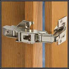 kitchen cabinet door hinges at home depot blum cabinet hinges 78m810 cabinets home improvement