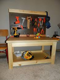 ana white play workbench diy projects