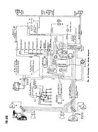 kit car wiring diagram on kit images free download wiring