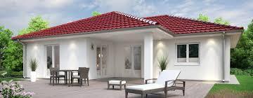 one storey house one storey house design ideas