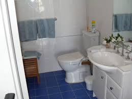 Blue Bathroom Tiles Ideas Bathroom Best Blue Floor Tiles For Bathroom Amazing Home Design