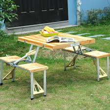Kidkraft Outdoor Picnic Table by Custom Made Outdoor Picnic Table Tables For Sale In Nh Wood With