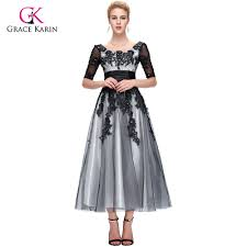 online get cheap elegant formal evening gowns plus size