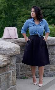 25 cute curvy petite fashion ideas on pinterest curvy style