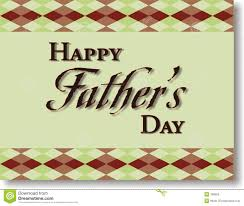 fathers day background frame royalty free stock images image 766859
