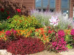butterfly garden designs garden design ideas
