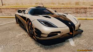 koenigsegg gta 5 location koenigsegg one 1 epm for gta iv download game mods ets 2 ats