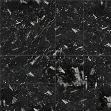 Tile Black And White Marble by Black Marble Tile Thesouvlakihouse Com