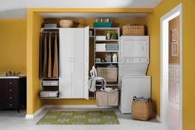 Simple Floor Plan Designer Free Uncategorized Bathroom Layout Design Tool Free Home Design Ideas