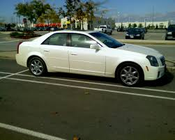 recall cadillac cts 2003 cadillac cts recalls concept best car gallery image and