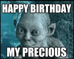 Memes Happy Birthday - funny happy birthday memes collection