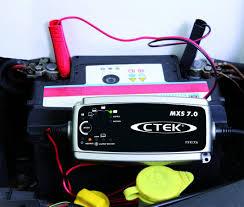 Chargeur Batterie Norauto by Amazon Fr Ctek Xs 7000 Chargeur Batterie