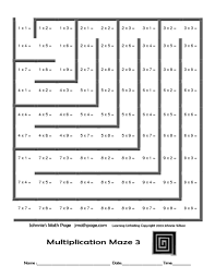 multiplication worksheets double digit multiplication worksheets