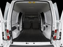 van ford 2013 ford transit connect price photos reviews u0026 features