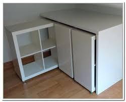 ikea kallax bench 5 cube storage unit robys co