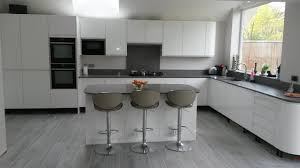 grey kitchen bar stools kitchen stools grey kitchen zalfahomedesign grey kitchen stools uk