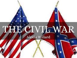 Bear Flag Revolt Western Expansion By Alexia Willard