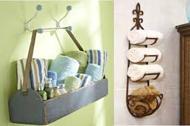 diy ideas for bathroom diy bathroom storage ideas decoration ideas bathroom