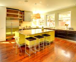 Recessed Lighting In Kitchens Ideas 20 Bright Ideas For Kitchen Lighting U2013 Kitchen Design Kitchen