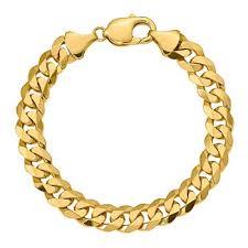 bracelet from chain images Bracelets charm braclets bangles 8,0,0