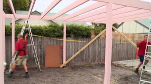 diy carport houston we have a garage diy carport car ports and standing carport wood