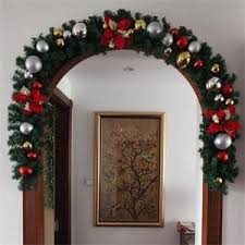 popular selling christmas decorations buy cheap selling christmas