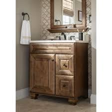 Lowes Bathroom Vanities In Stock Wonderful 24 Best In Stock Vanities Freshfit At Lowes