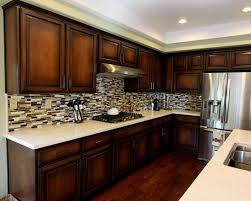 home depot kitchen backsplash backsplash home depot kitchen backsplash tile home depot tiles
